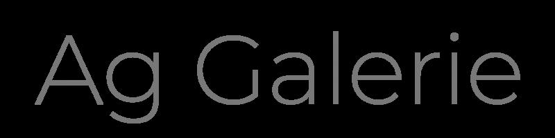 Ag-Galerie---Logo--2021---Grey